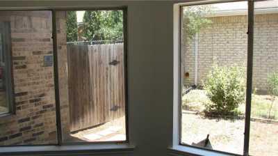Sold Property | 10815 Addie Road Dallas, Texas 75217 14