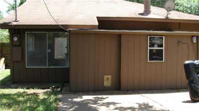 Sold Property | 10815 Addie Road Dallas, Texas 75217 17