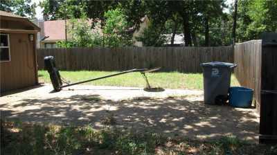 Sold Property | 10815 Addie Road Dallas, Texas 75217 19
