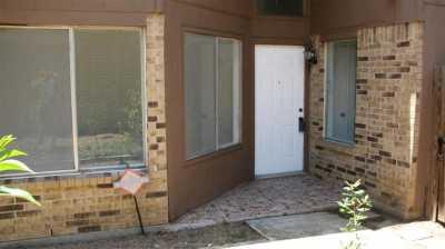 Sold Property | 10815 Addie Road Dallas, Texas 75217 2