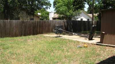 Sold Property | 10815 Addie Road Dallas, Texas 75217 21