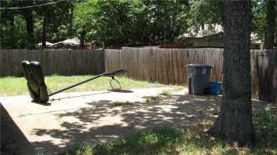 Sold Property | 10815 Addie Road Dallas, Texas 75217 22