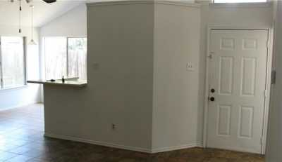 Sold Property | 10815 Addie Road Dallas, Texas 75217 23