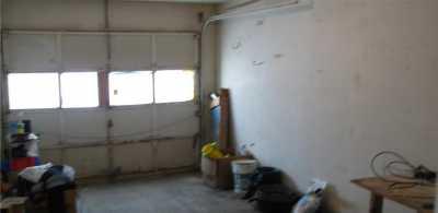 Sold Property | 10815 Addie Road Dallas, Texas 75217 24