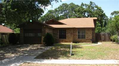 Sold Property | 10815 Addie Road Dallas, Texas 75217 26