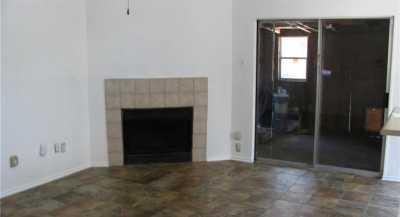 Sold Property | 10815 Addie Road Dallas, Texas 75217 3
