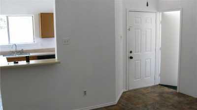 Sold Property | 10815 Addie Road Dallas, Texas 75217 4
