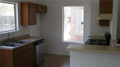 Sold Property | 10815 Addie Road Dallas, Texas 75217 5