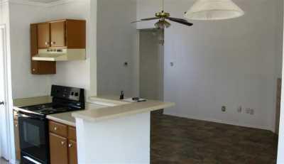 Sold Property | 10815 Addie Road Dallas, Texas 75217 7
