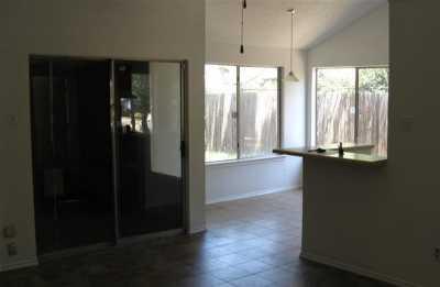 Sold Property | 10815 Addie Road Dallas, Texas 75217 8