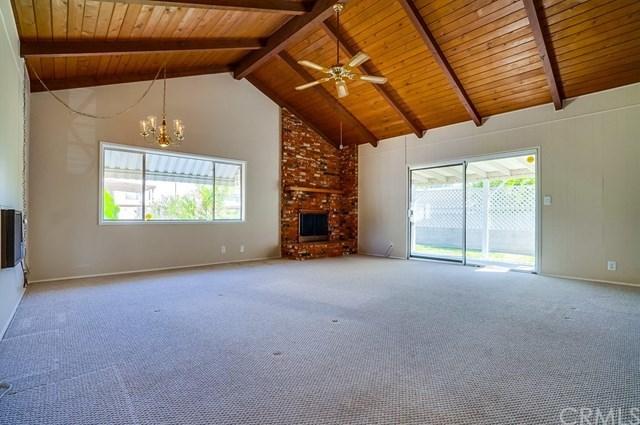 Closed | 10420 La Cima Drive Whittier, CA 90603 12