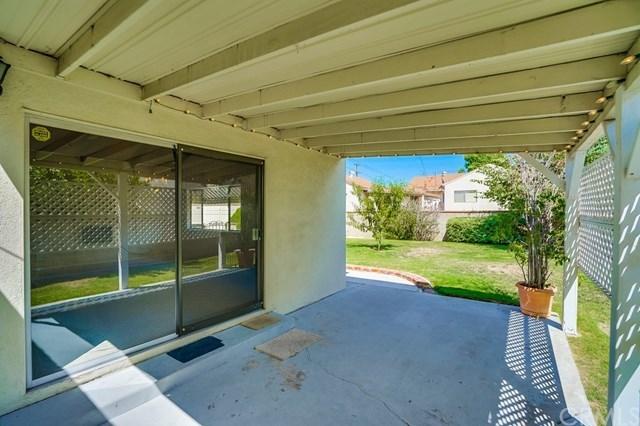 Closed | 10420 La Cima Drive Whittier, CA 90603 37