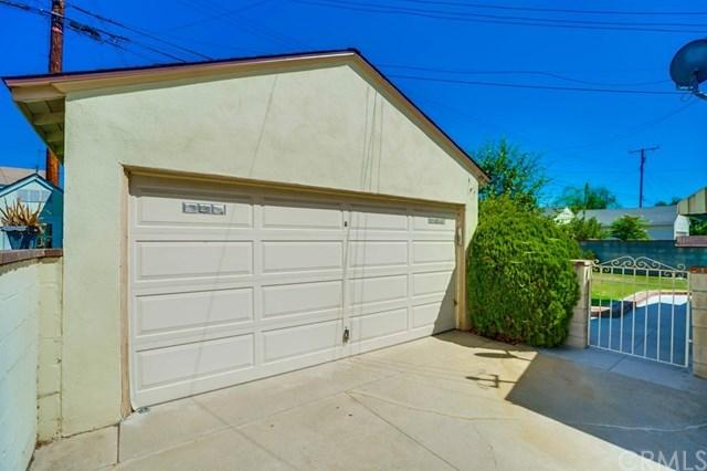 Closed | 10420 La Cima Drive Whittier, CA 90603 44