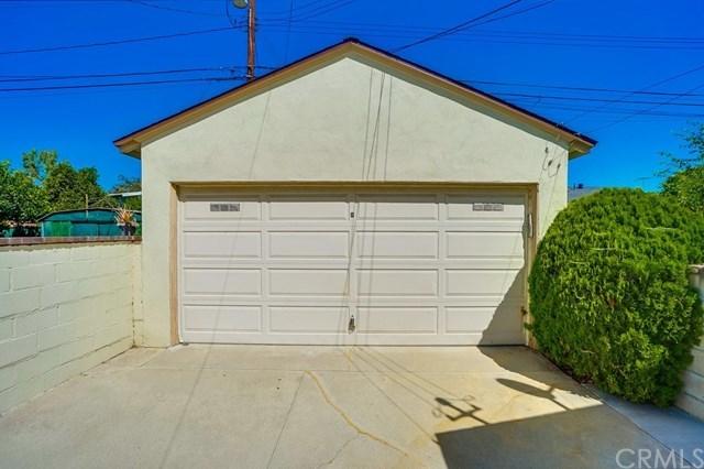 Closed | 10420 La Cima Drive Whittier, CA 90603 45