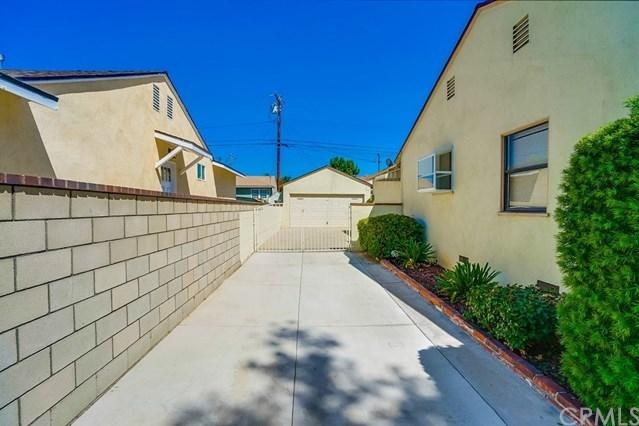 Closed | 10420 La Cima Drive Whittier, CA 90603 47