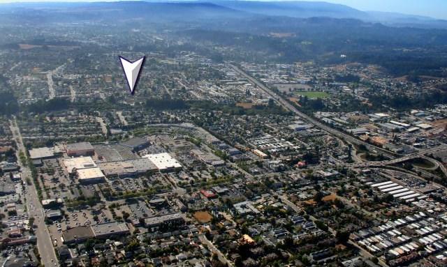 Off Market   1960 MACIEL Avenue Santa Cruz, CA 95062 3