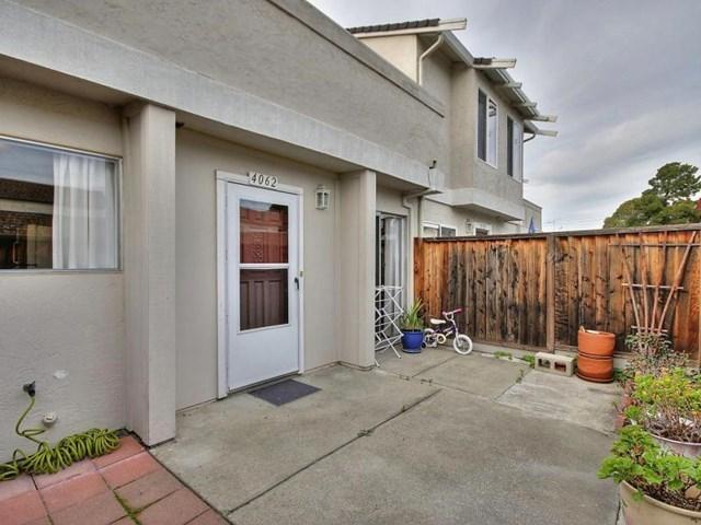 Pending | 4062 Lorenzo Terrace Fremont, CA 94536 0
