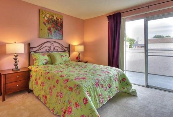 Pending | 4062 Lorenzo Terrace Fremont, CA 94536 10
