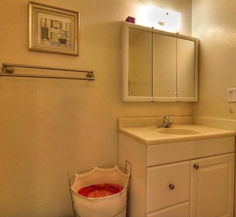 Pending | 4062 Lorenzo Terrace Fremont, CA 94536 12