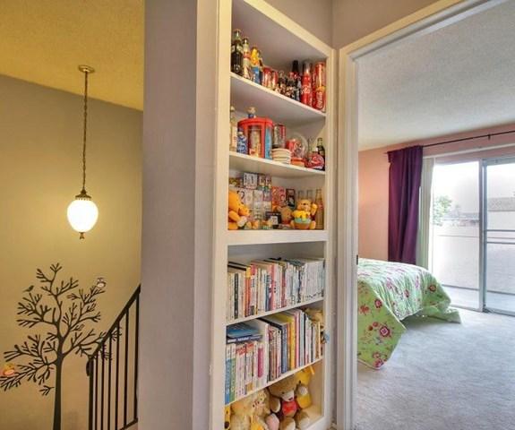 Pending | 4062 Lorenzo Terrace Fremont, CA 94536 13