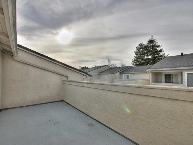 Pending | 4062 Lorenzo Terrace Fremont, CA 94536 14