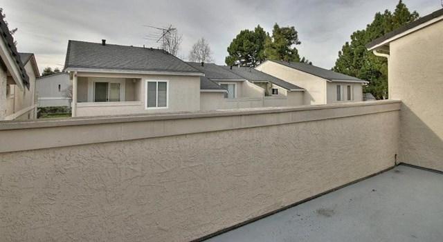 Pending | 4062 Lorenzo Terrace Fremont, CA 94536 15