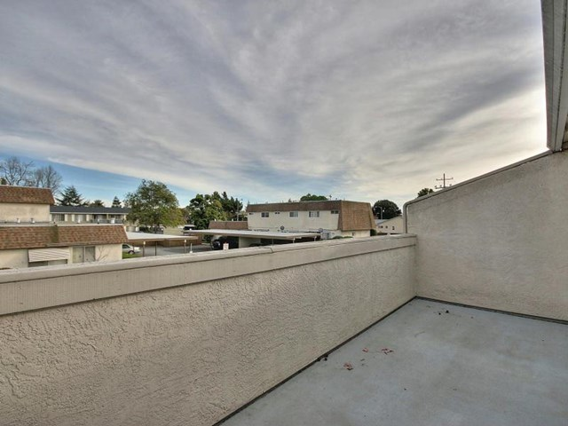 Pending | 4062 Lorenzo Terrace Fremont, CA 94536 16