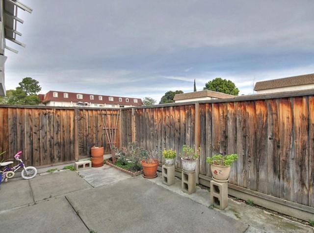 Pending | 4062 Lorenzo Terrace Fremont, CA 94536 18
