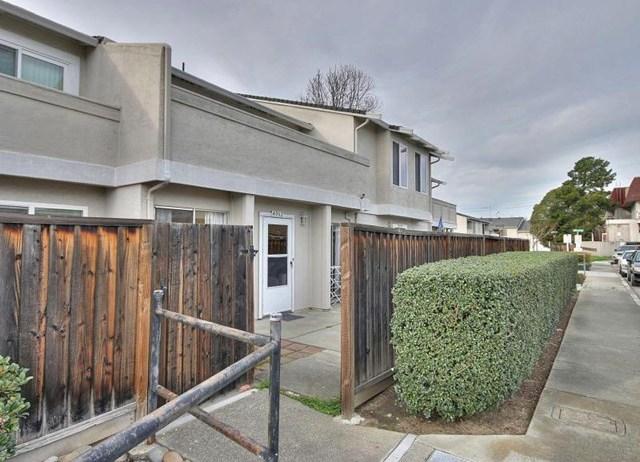 Pending | 4062 Lorenzo Terrace Fremont, CA 94536 19
