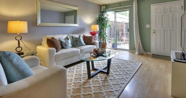 Pending | 4062 Lorenzo Terrace Fremont, CA 94536 2