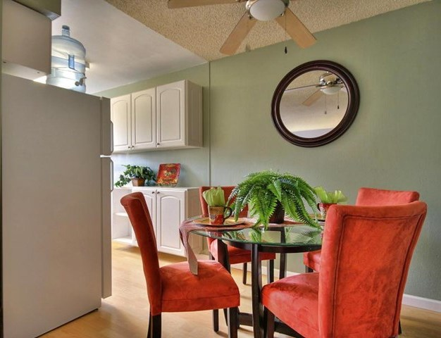 Pending | 4062 Lorenzo Terrace Fremont, CA 94536 4
