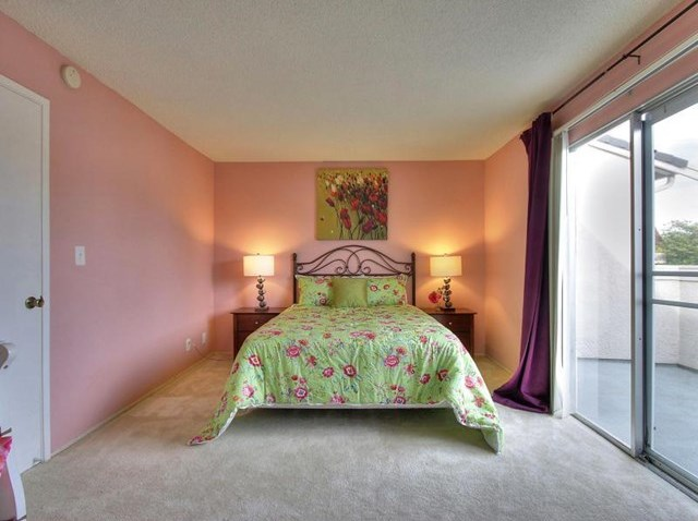Pending | 4062 Lorenzo Terrace Fremont, CA 94536 8