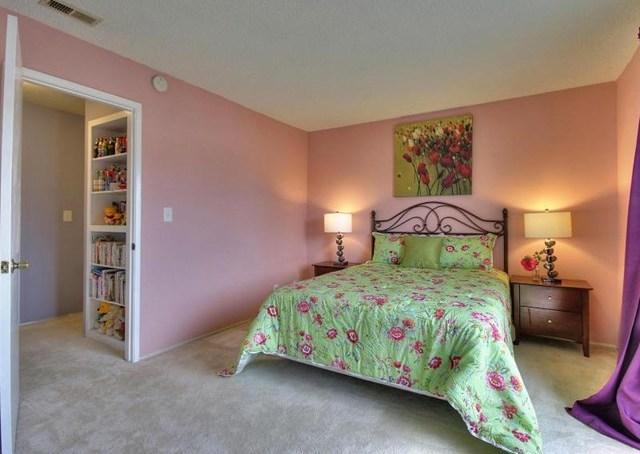 Pending | 4062 Lorenzo Terrace Fremont, CA 94536 9