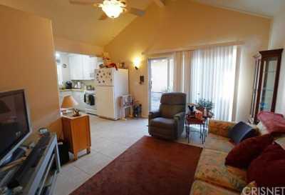 Closed   10420 Jordan Avenue Chatsworth, CA 91311 1