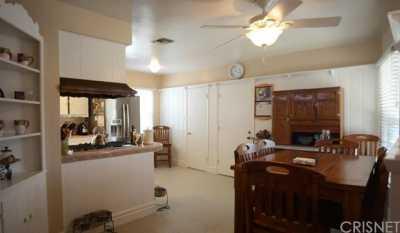 Closed   10420 Jordan Avenue Chatsworth, CA 91311 16