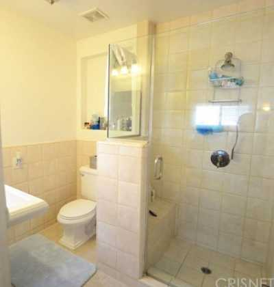 Closed   10420 Jordan Avenue Chatsworth, CA 91311 4