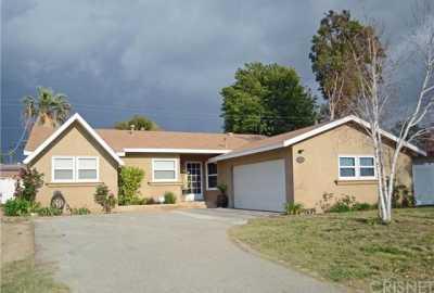 Closed   10420 Jordan Avenue Chatsworth, CA 91311 7