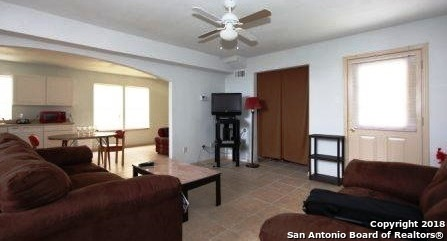 Active | 1002 N SUTTERS RIM  San Antonio, TX 78258 3