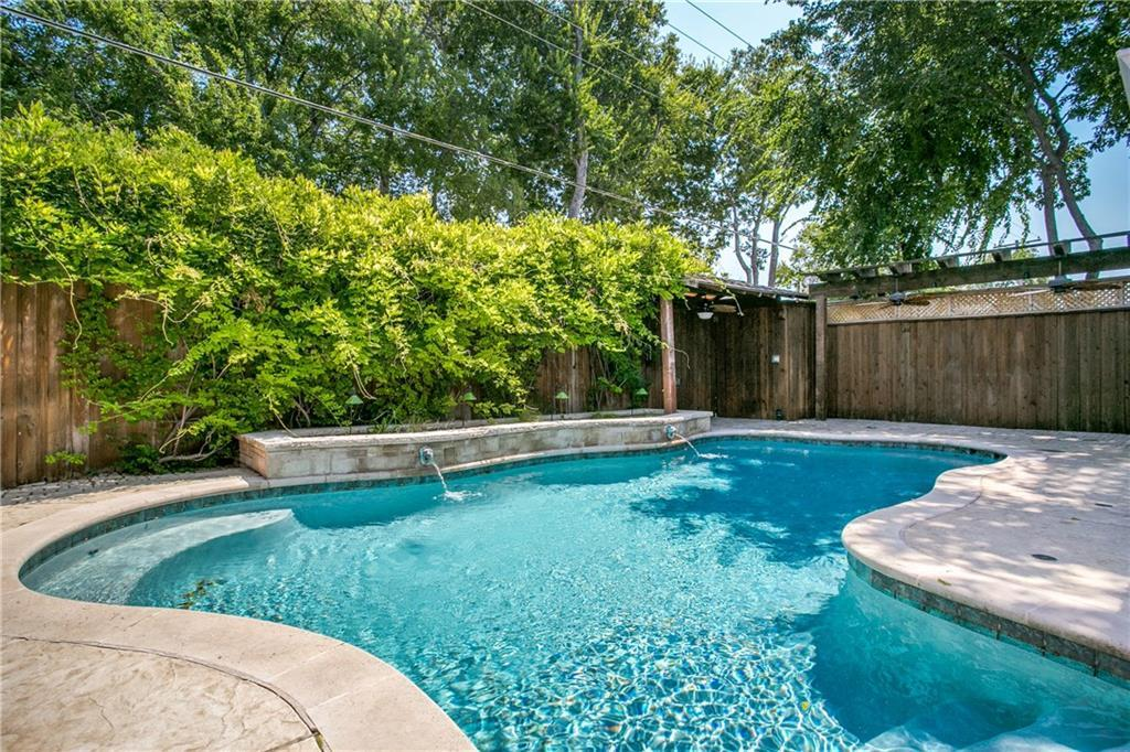 Leased | 2624 Pickwick Lane Plano, Texas 75093 11