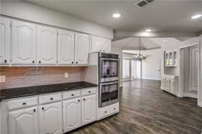 Leased | 2624 Pickwick Lane Plano, Texas 75093 4