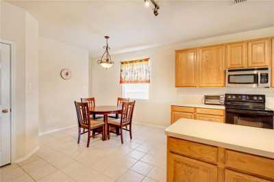 Sold Property | 504 Calgaroo Place Arlington, Texas 76002 10