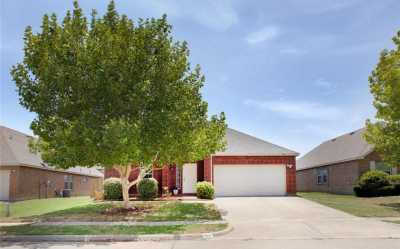 Sold Property | 504 Calgaroo Place Arlington, Texas 76002 2