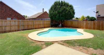Sold Property | 504 Calgaroo Place Arlington, Texas 76002 25