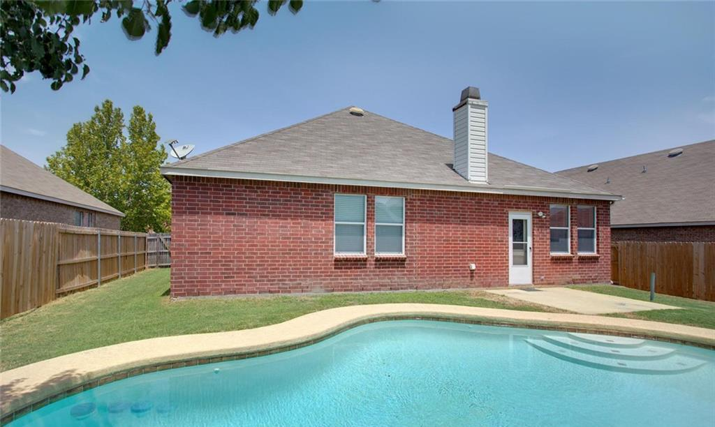 Sold Property | 504 Calgaroo Place Arlington, Texas 76002 26