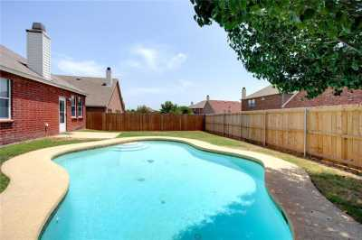 Sold Property | 504 Calgaroo Place Arlington, Texas 76002 27