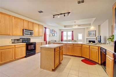Sold Property | 504 Calgaroo Place Arlington, Texas 76002 8