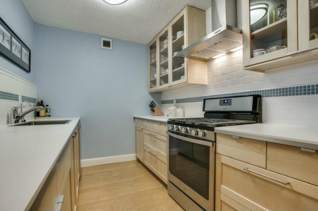 Sold Property | 3883 Turtle Creek Boulevard #817 Dallas, Texas 75219 0