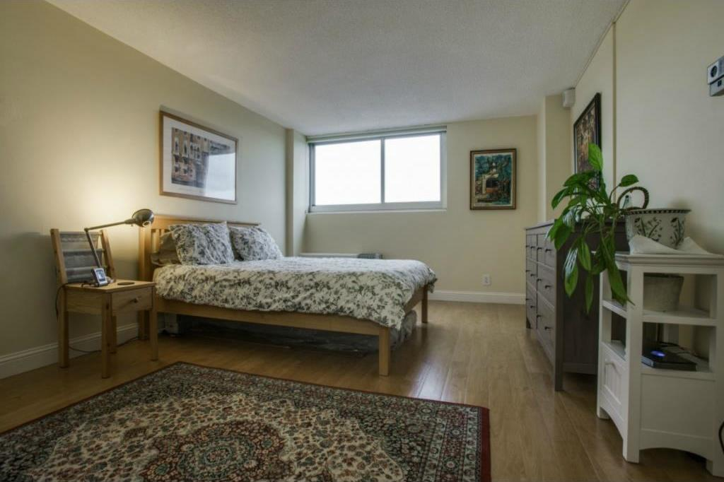 Sold Property | 3883 Turtle Creek Boulevard #817 Dallas, Texas 75219 11
