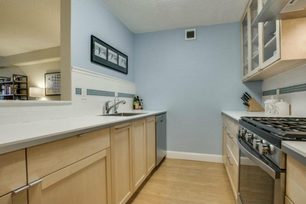 Sold Property | 3883 Turtle Creek Boulevard #817 Dallas, Texas 75219 2