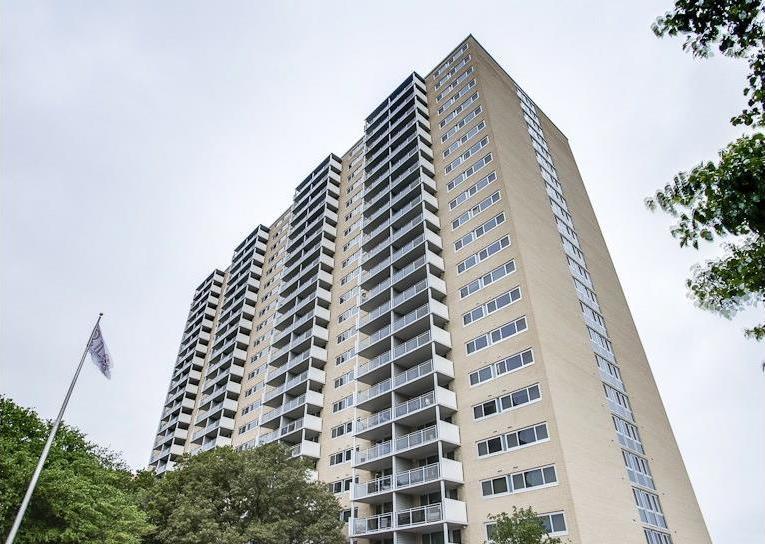 Sold Property | 3883 Turtle Creek Boulevard #817 Dallas, Texas 75219 24